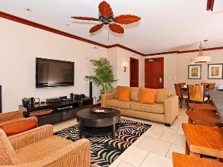 Beach Villas OT-212 - Kapolei vacation rentals