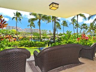 Lovely 3 bedroom House in Kapolei - Kapolei vacation rentals
