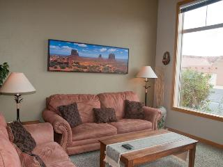 Rim Village I2 - Moab vacation rentals