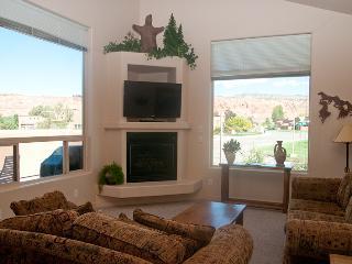 Rim Village M1 - Moab vacation rentals