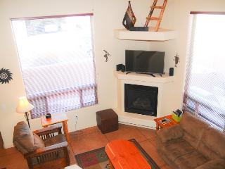 Rim Vista 2A6 - Moab vacation rentals