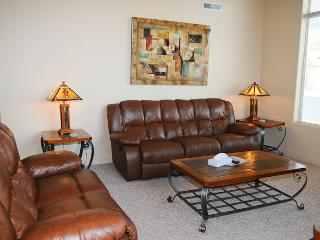 Nice 3 bedroom House in Moab - Moab vacation rentals