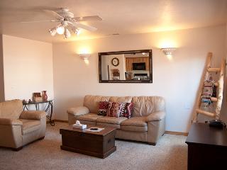 Puesta Del Sol 3465 - Moab vacation rentals
