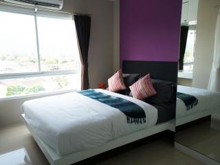 Brand New* holiday apartment/condo in Phuket_Rm182 - Phuket Town vacation rentals