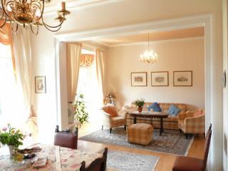 LLAG Luxury Vacation Apartment in Baden Baden - spacious, nice, clean (# 258) - Baden-Baden vacation rentals