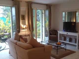 Luxury Aparment in Lorgues South of France - Lorgues vacation rentals