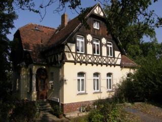 Vacation Apartment in Dresden (# 4134) ~ RA60323 - Dresden vacation rentals