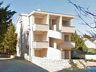 Festival Apartment in Split for 9 person - Split vacation rentals