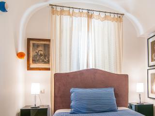 CASA SAN DOMENICO 3 - Noto vacation rentals