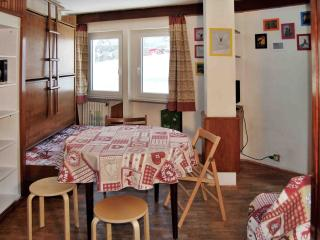 Nice Condo with Television and Microwave - Sestriere vacation rentals