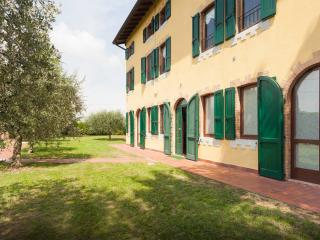 Cascina Tabachera country house Garda Lake x12 - Sirmione vacation rentals