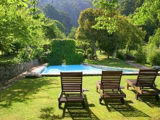 Casa da Eira Moledo - Moledo vacation rentals
