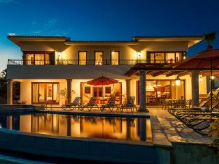 Gorgeous Villa with Internet Access and Television - Cabo San Lucas vacation rentals