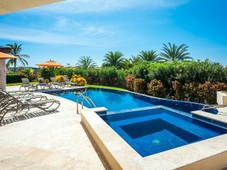 Casa de Phoenix, Sleeps 8 - Cabo San Lucas vacation rentals