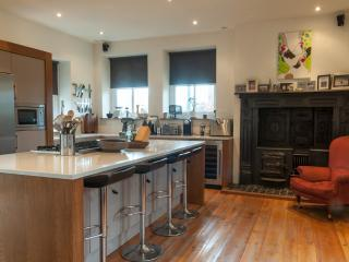 Lovely 5 bedroom Masham House with Internet Access - Masham vacation rentals