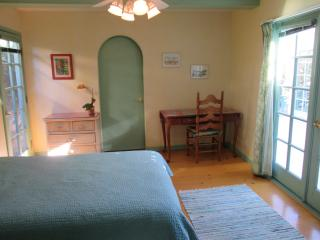 Jardin del Mar - Santa Barbara vacation rentals