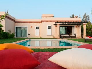 Cozy 2 bedroom Villa in Ait Bouih Ben Ali with Internet Access - Ait Bouih Ben Ali vacation rentals