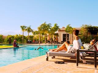 Villa 43 rue Jacaranda - Morocco vacation rentals