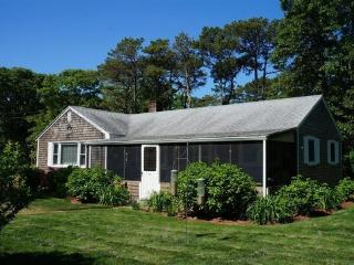 Bayside Retreat Close To Cooks Brook Beach - North Eastham vacation rentals