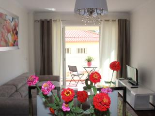 Madeira Home -Funchal center with everything close - Canico vacation rentals