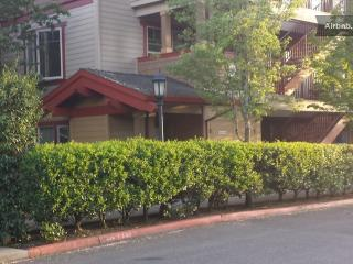 Great place to stay! - Portland vacation rentals