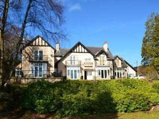 Poppies at Westcliffe House, Rothbury - Rothbury vacation rentals