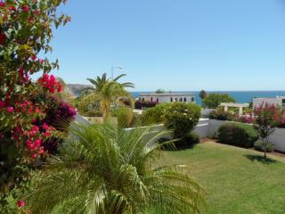 ,Ilheu' casa frente ao mar - Luz vacation rentals