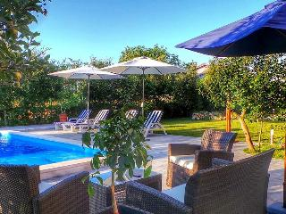 Holiday apartment in Zaton - Zaton (Zadar) vacation rentals