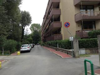 Apartment Seaside - Lagomare Park - Torre del Lago Puccini vacation rentals