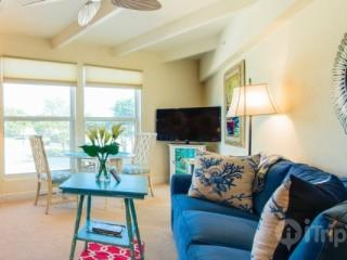 The Island Inn - Kimball Lodge Unit 264 - Sanibel Island vacation rentals