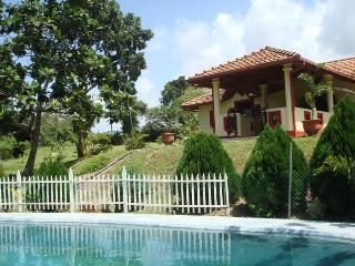 Cottage by the Farm - Bentota vacation rentals