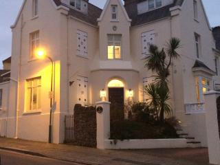 The Birdcage - The English Riviera - Torquay vacation rentals