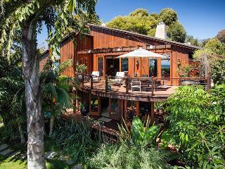 Oceana - Montecito vacation rentals