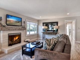 Nov-Dec 17 $175/Night-Modern Home with Hot Tub! - San Clemente vacation rentals