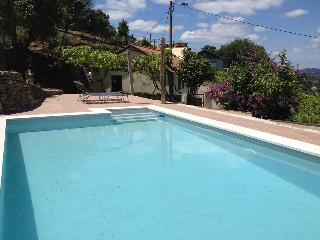 Arrabia Guest Hous - Centro Region vacation rentals