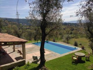 Casa da Fecha na Quinta do Rapozinho - Cabeceiras de Basto vacation rentals