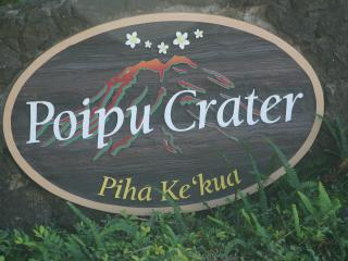 Your Poipu Vacation Villa, close to all beaches - Poipu vacation rentals