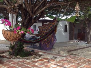 Apartment by the sea! - Pos Chiquito vacation rentals