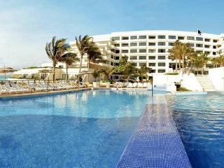 Adults Only- Grand Oasis Sens - Cancun vacation rentals