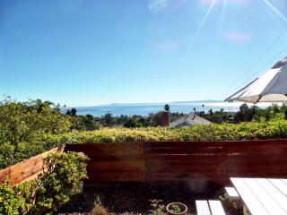 Island View Landing - Santa Barbara vacation rentals