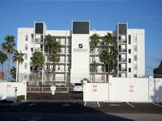 EMBASSY #201: 3 BED 2 BATH - Port Isabel vacation rentals