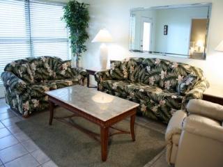 SAIDA I #506: 2 BED 2 BATH - Port Isabel vacation rentals