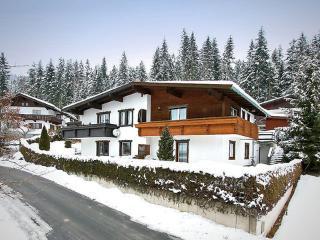 Ferienhaus Duregger ~ RA7729 - Ellmau vacation rentals