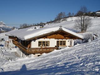 Kirchberg ~ RA7744 - Tirol vacation rentals