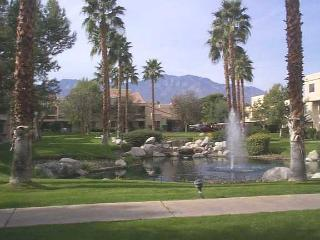 Canyon Shores Resort - Cathedral City vacation rentals