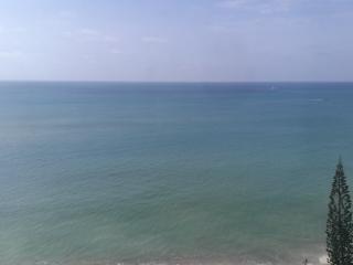 Salinas , Ecuador, 2/2 Magnificent Ocean view , - Guayas Province vacation rentals