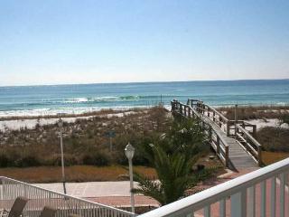 Destin on the Gulf 204 - Destin vacation rentals