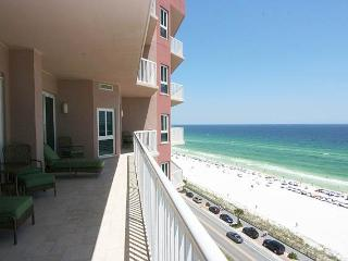 Empress 1001 - Destin vacation rentals
