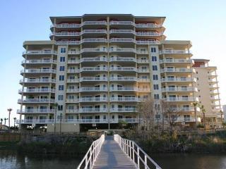 Harbor Landing 203A - Destin vacation rentals