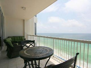 Silver Beach Towers W1803 - Destin vacation rentals